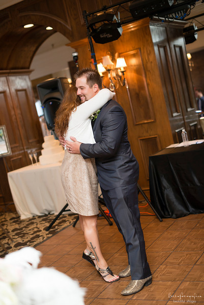 Rachel-Wedding-2013-428