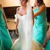 Rachel-Wedding-2013-185