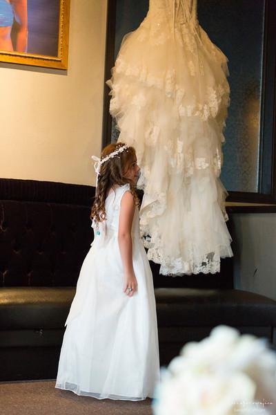 Rachel-Wedding-2013-174