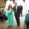 Rachel-Wedding-2013-355