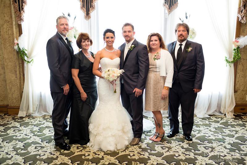 Rachel-Wedding-2013-374