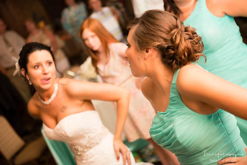 Rachel-Wedding-2013-557
