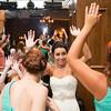 Rachel-Wedding-2013-565