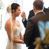 Rachel-Wedding-2013-325