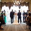 Rachel-Wedding-2013-294