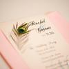 Rachel-Wedding-2013-069