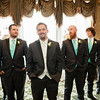Rachel-Wedding-2013-240