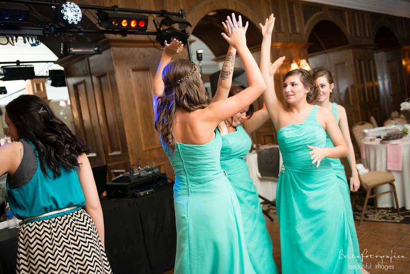 Rachel-Wedding-2013-526
