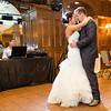 Rachel-Wedding-2013-403
