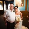 Rachel-Wedding-2013-256