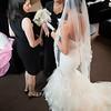 Rachel-Wedding-2013-243