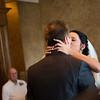 Rachel-Wedding-2013-346