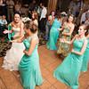Rachel-Wedding-2013-553