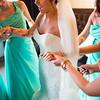 Rachel-Wedding-2013-190