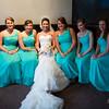 Rachel-Wedding-2013-248