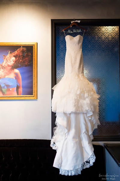 Rachel-Wedding-2013-167