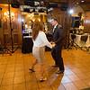 Rachel-Wedding-2013-425