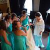 Rachel-Wedding-2013-179