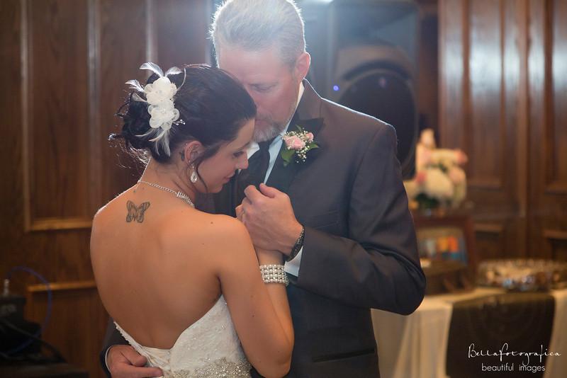Rachel-Wedding-2013-421