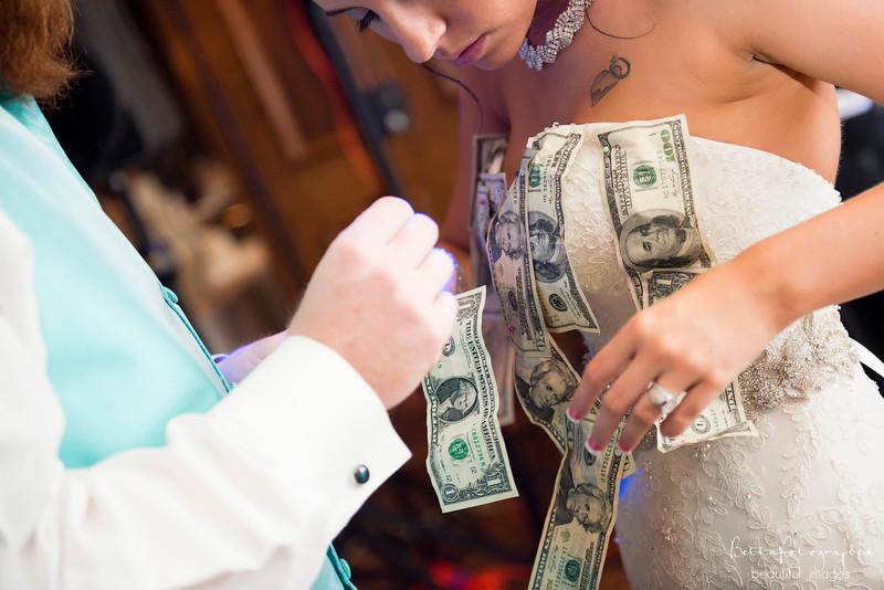 Rachel-Wedding-2013-524