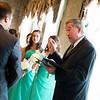 Rachel-Wedding-2013-329