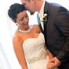 Rachel-Wedding-2013-393