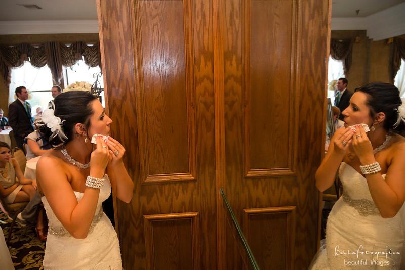 Rachel-Wedding-2013-448