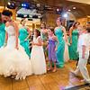Rachel-Wedding-2013-453