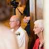 Rachel-Wedding-2013-314