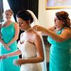 Rachel-Wedding-2013-205