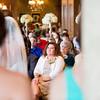 Rachel-Wedding-2013-309