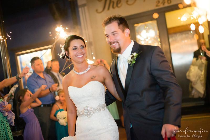 Rachel-Wedding-2013-581