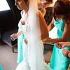 Rachel-Wedding-2013-189