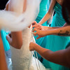 Rachel-Wedding-2013-193