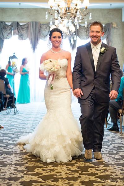Rachel-Wedding-2013-352