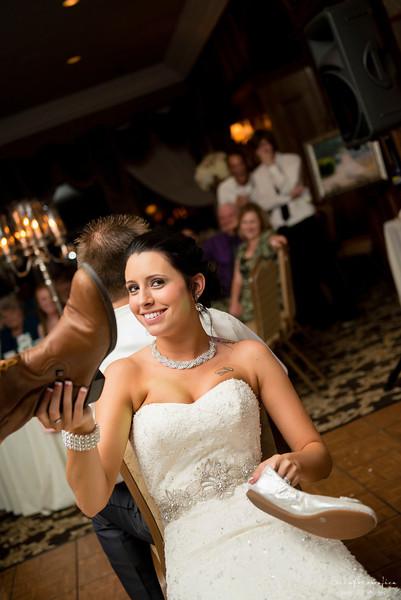 Rachel-Wedding-2013-548