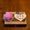 Rachel-Wedding-2013-160