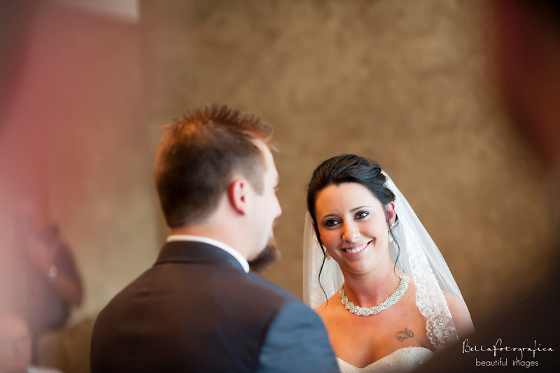 Rachel-Wedding-2013-316