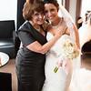 Rachel-Wedding-2013-242