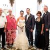 Rachel-Wedding-2013-378