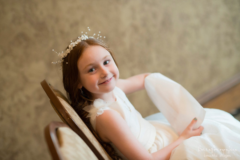 Rachel-Wedding-2013-375