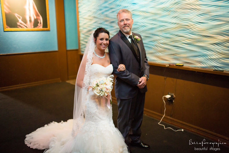 Rachel-Wedding-2013-263