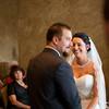 Rachel-Wedding-2013-323