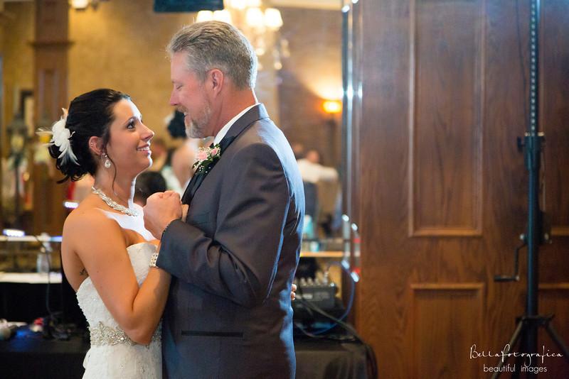 Rachel-Wedding-2013-422