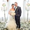 Rachel-Wedding-2013-384