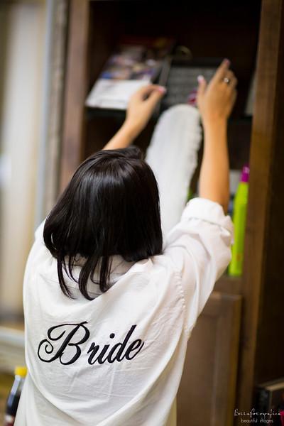 Rachel-Wedding-2013-024