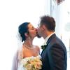 Rachel-Wedding-2013-385