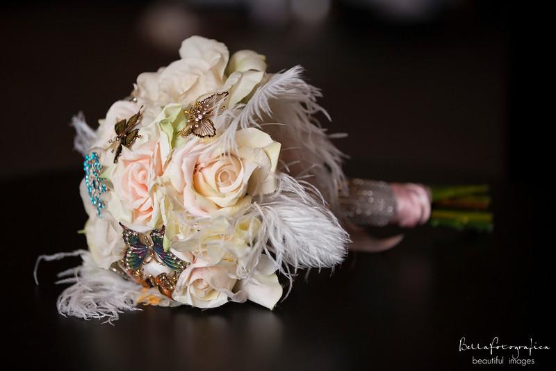 Rachel-Wedding-2013-154