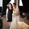 Rachel-Wedding-2013-231