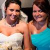 Rachel-Wedding-2013-229
